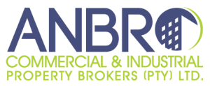 Anbro Commercial & Industrial Property Brokers