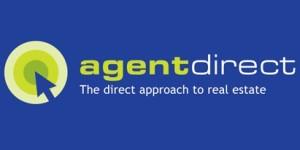 Agent Direct