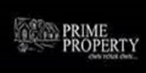 Prime Property-Chatsworth