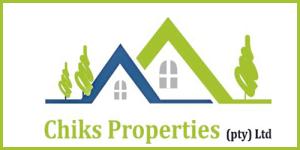 Chiks Properties