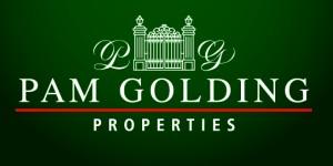 Pam Golding Properties-Roodepoort