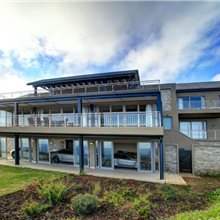 6 bedroom house for sale in Herolds Bay | T435191
