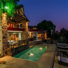 5 Bedroom House for sale in Glenvista | T609384