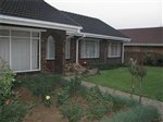 3 bedroom house in Bronkhorstspruit virtual tour