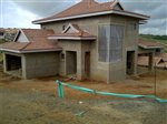 3 bedroom house in Izinga Ridge photo number 0
