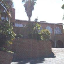 4 bedroom house for sale in Glenvista | T108183