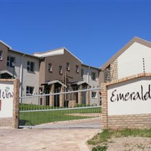 Property in Port Alfred and Coastal Towns
