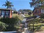 2 bedroom townhouse in Shelly Beach photo number 8