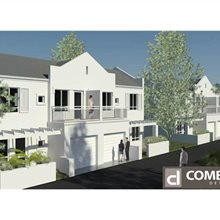 2 bedroom duplex for sale in Brackenfell Central   T92291