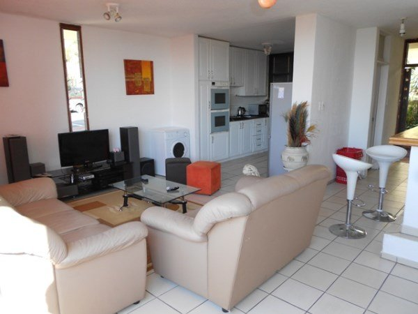 2 bedroom duplex in Paradise Valley photo number 0