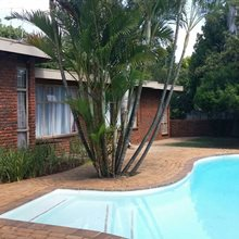 4 bedroom house for sale in Sterpark | T353407