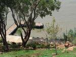 4 bedroom house in Vaal Dam photo number 1