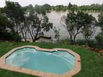 4 bedroom house in Vaal Dam photo number 10