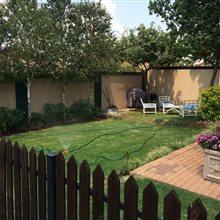 3 bedroom duplex for sale in Terenure | T251872