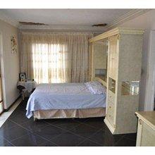 4 bedroom house for sale in Soshanguve | T67725