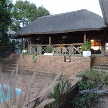 4 bedroom house for sale in Vredekloof | T324629