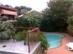 4 bedroom house in Constantia Kloof photo number 1