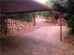 4 bedroom house in Constantia Kloof photo number 3