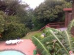 4 bedroom house in Constantia Kloof photo number 0