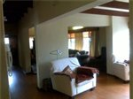 4 bedroom house in Constantia Kloof photo number 6
