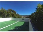 220 m² land available in Vredehoek photo number 1