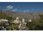 220 m² land available in Vredehoek photo number 4