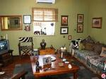 5 bedroom house in Fraserburg photo number 2