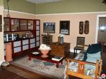 5 bedroom house in Fraserburg photo number 1