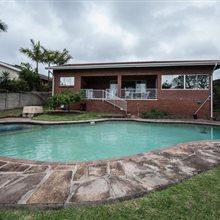 4 bedroom house for sale in Northdene | T150406