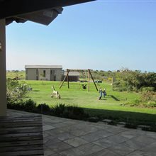 3 Bedroom Cluster for sale in Oubaai and surrounds   T440524