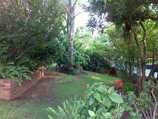 3 bedroom house in Kloofendal photo number 0