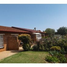2 bedroom simplex for sale in Fochville | S525460
