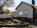 3 bedroom house in Lambton virtual tour
