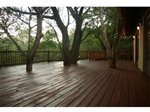 4 bedroom house in Polokwane Central photo number 4
