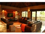 4 bedroom house in Polokwane Central photo number 10