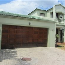 4 bedroom house for sale in Polokwane Central | T294953