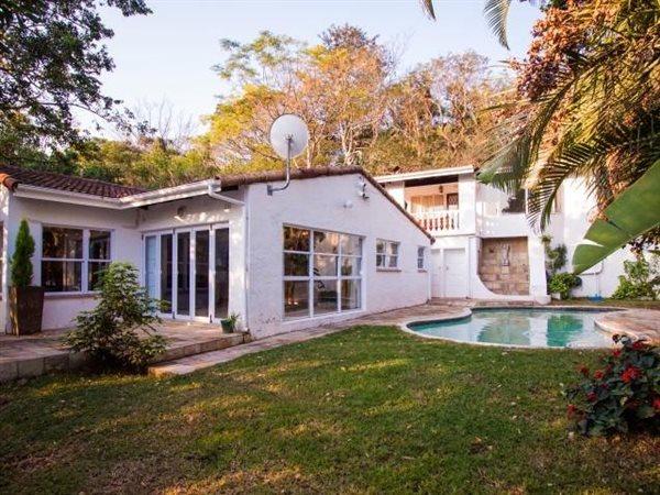 Property For Rent Rouken Glen