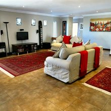4 bedroom house for sale in Sonkring | T384445