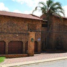 4 bedroom house for sale in Glenvista | S852698