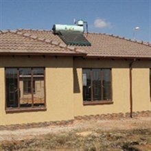 3 bedroom house for sale in Soshanguve | S619130