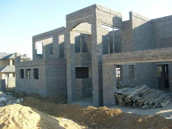 5 bedroom house in Valley View Estate photo number 0