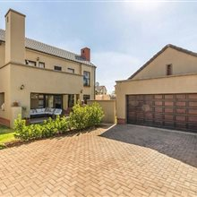 Property in Midrand