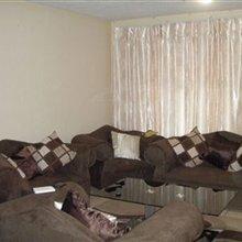 Property in Germiston