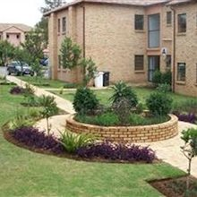 Property in Northriding to Lanseria