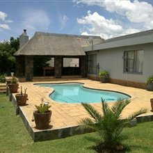 3 bedroom house for sale in Fochville | S822583