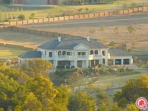 5 bedroom house in Mooikloof Estate photo number 0