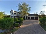5 bedroom house in Mooikloof virtual tour
