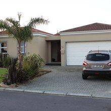 3 bedroom house for sale in Kleinbron Park | T451992