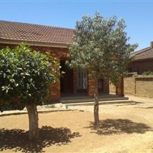 3 bedroom house for sale in Mabopane | T151790