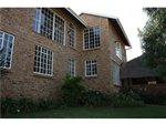 8 bedroom house in Vaal Marina photo number 10